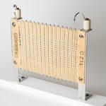 ohmweve high wattage resistor